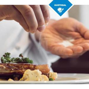 Tiszta só bio só NaCl 500 g vegytiszta étkezési konyhasó