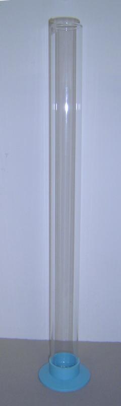 Fokolóhenger 46 cm