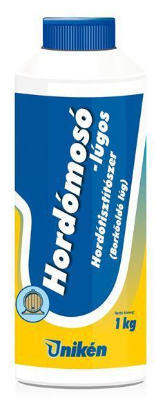 Hordómosó (lúgos) 1kg