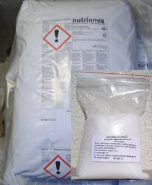 Kálium-szorbát 100 g