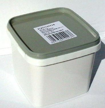 Kenőszappan dobozos1 kg