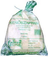 Kenőszappan zacskós 1kg