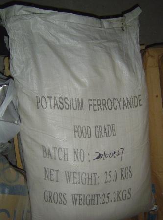 Sárgavérlúgsó 1 kg