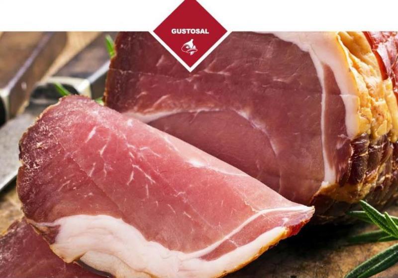 Sonkapác Tiszta só nitrites. 1 kg Húsok, pácolásához. Nitrit tartalom 0,45%