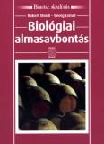 Biológiai almasavbontás