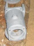 CsN101 szivattyú szívóhenger