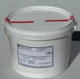Hidrofil nonion koncentrátum 1000 g gyógyszerkönyvi minőség.