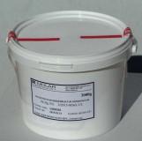 Hidrofil nonion koncentrátum gyógyszerkönyvi minőség. 3 kg