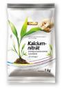 Kálcium-nitrát 1kg