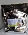 L-Aszkorbinsav (C-vitamin) 1 kg