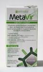 MetaVir standard 90 db kapszula.