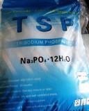 Trinátrium-foszfát 25 kg-os zsákban (ár / kg)