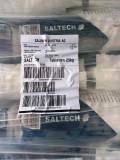 Vízlágyító só Salinen 25kg-os zsákban