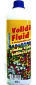 Volldünger® Fluid 1 liter