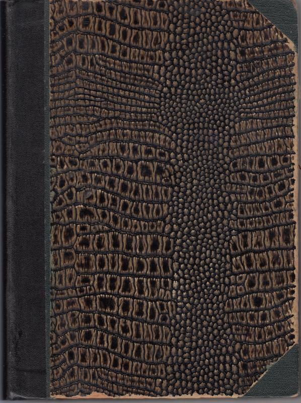 Dr. Romsauer Lajos: ÁBRÁZOLÓ GEOMETRIA  I.-II. kötet egybekötve