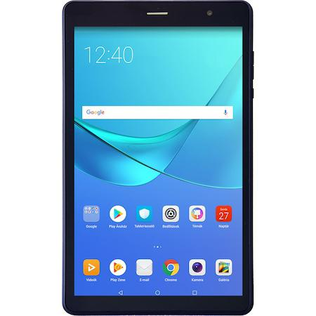 """STRONG K8SC 8"""" 4G 2GB/16GB LTE ANDROID 10 TABLET"""