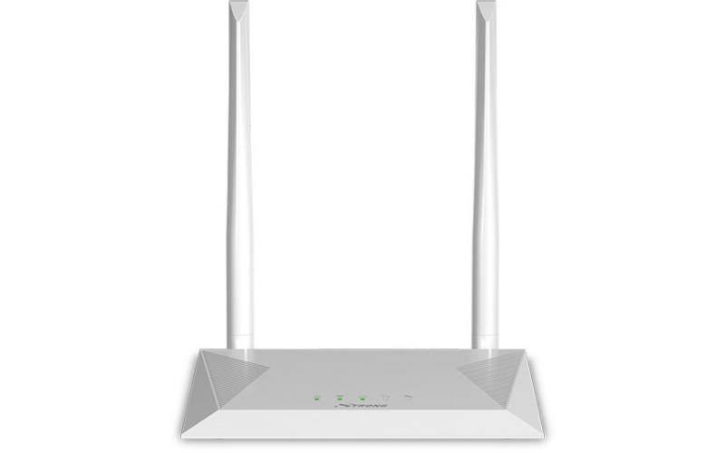 STRONG WI-FI ROUTER 300