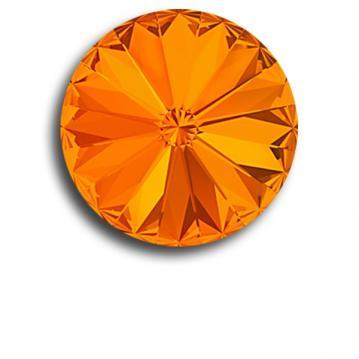 12 mm Crystal