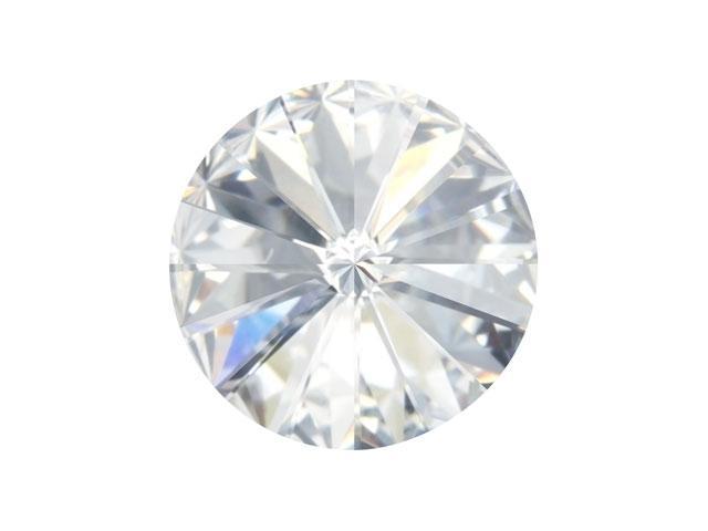 14 mm Crystal
