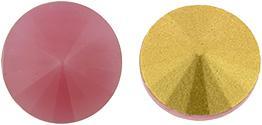 14mm Pink Opal
