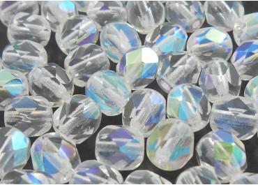3mm Crystal AB