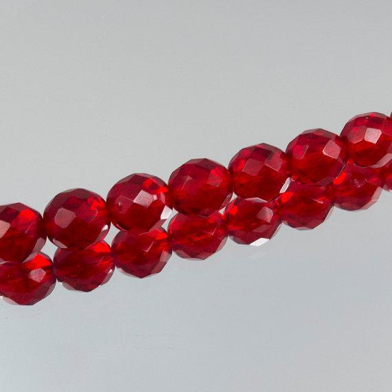 6mm siam-ruby