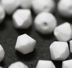 Chalkwhite 4mm