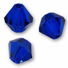 Cobalt 4mm