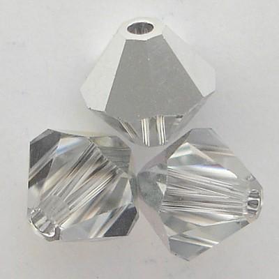 Crystal CAL 4mm