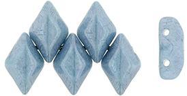 Gemduo Luster - Opaque Blue