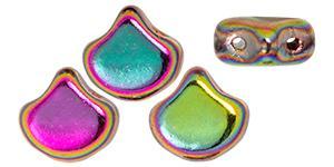Ginkgo Luster - Crystal Full Vitex