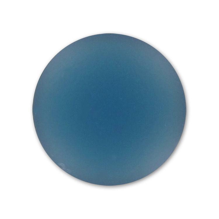 Luna Soft kaboson 18mm Denim Blue
