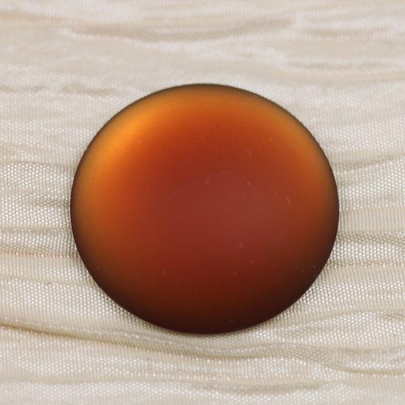 Luna Soft kaboson 24mm Copper