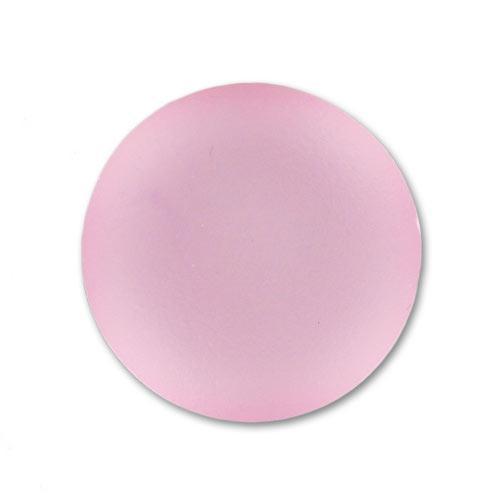 Luna Soft kaboson 24mm Rose