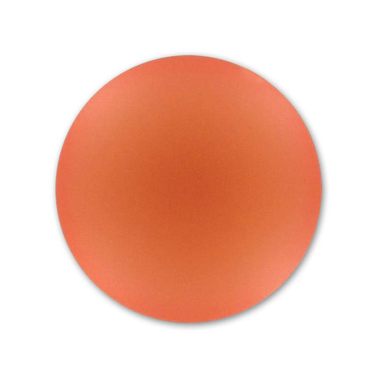 Luna Soft kaboson 24mm Rose Peach