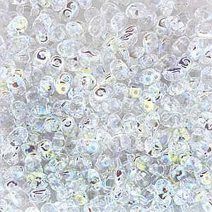 Miniduo crystal AB