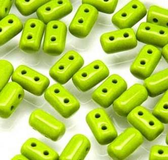 Rulla zöld