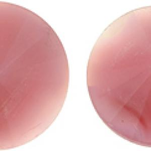 12mm Pink Pearl