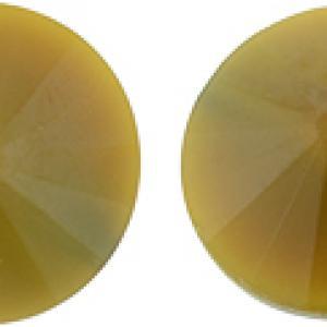 14mm Brown Pearl