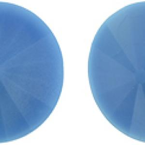 14mm Opaque Sky Blue