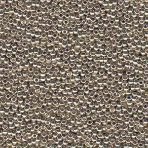 Duracoat Galvanized Silver