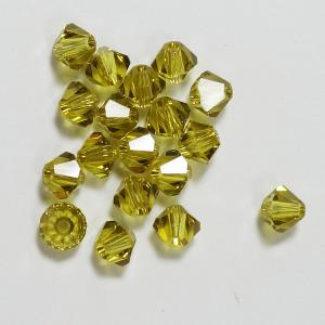 Lime 3mm