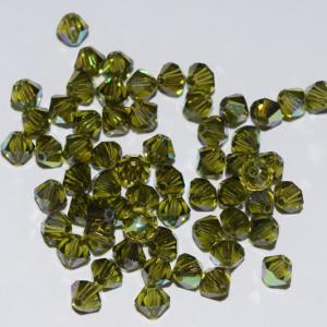 Olivine 3mm