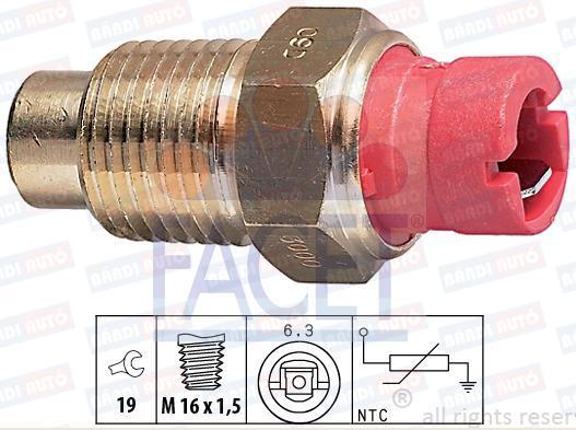 DIN912 imbuszcsavar M8x20 horg 8,8