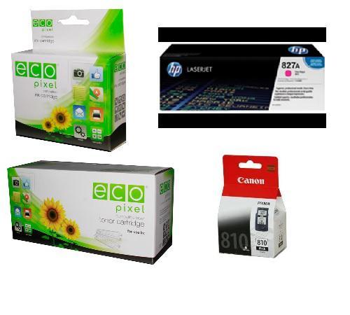 Festékek tonerek  Epson C13T13014010 bk