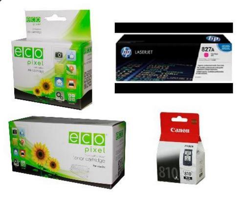 Festékek tonerek  Samsung D101