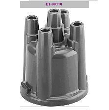 gyújtás elosztófedél Opel 1 1.1 1,2 1,3 1,6 80-91