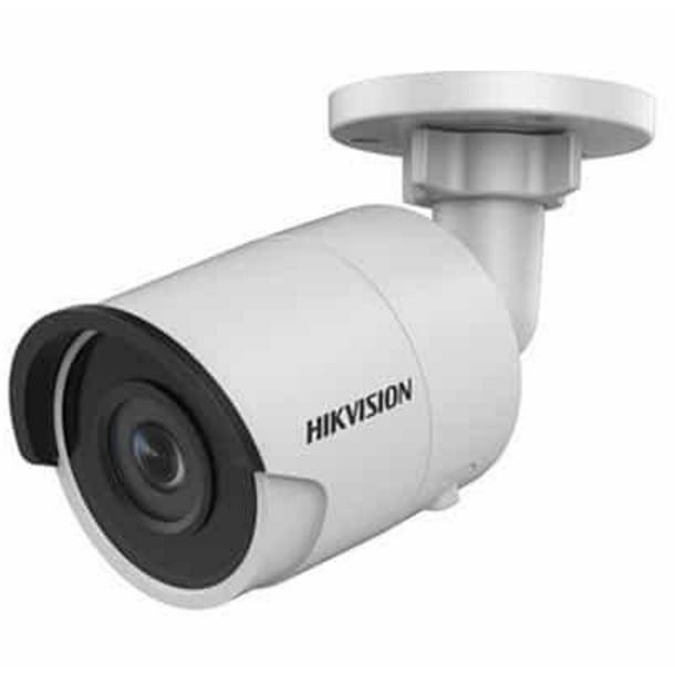 Hikvision Kamera ip cső DS-2CD2025FWD-I
