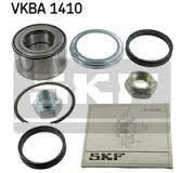 Kerékcsapágy készlet SEAT első VKBA1410