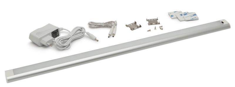 Led világítás szenzoros kapcsolóval